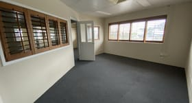 Offices commercial property for lease at 4-5/9 Central Drive Burleigh Heads QLD 4220