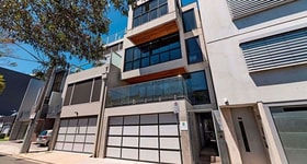 Offices commercial property for lease at 52 Porter Street Prahran VIC 3181