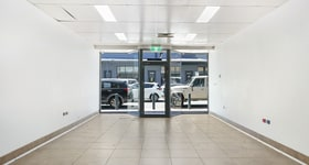 Offices commercial property for lease at 1b/103 Vincent Street Cessnock NSW 2325