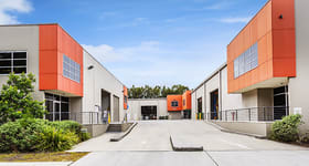 Factory, Warehouse & Industrial commercial property for lease at Exell Industrial Estate 3 Exell Street Banksmeadow NSW 2019