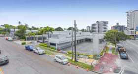 Factory, Warehouse & Industrial commercial property for lease at 179 Logan Road Woolloongabba QLD 4102