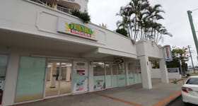 Shop & Retail commercial property for lease at Gold Coast Highway Broadbeach QLD 4218