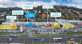 Showrooms / Bulky Goods commercial property for lease at 1230 Logan Road Mount Gravatt QLD 4122