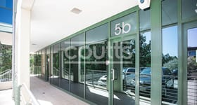 Medical / Consulting commercial property for lease at 5b/5-7 Meridian Place Bella Vista NSW 2153