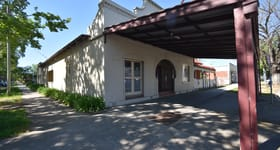 Offices commercial property for lease at 440 Wilson Street Albury NSW 2640
