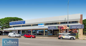 Medical / Consulting commercial property for lease at 4/153 Charters Towers Road Hyde Park QLD 4812