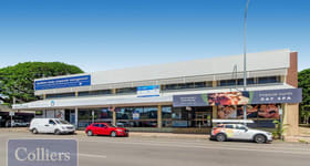 Offices commercial property for lease at Tenancy 4/153-155 Charters Towers Road Hyde Park QLD 4812
