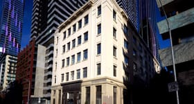 Shop & Retail commercial property for lease at 167 Franklin Street Melbourne VIC 3000