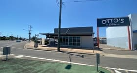 Shop & Retail commercial property for lease at 278 Bayswater Road Currajong QLD 4812