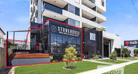 Shop & Retail commercial property for lease at 89 Old Cleveland Road Stones Corner QLD 4120
