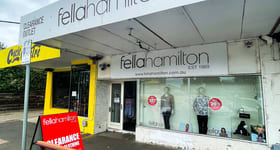 Shop & Retail commercial property for lease at 239 East Boundary Road Bentleigh East VIC 3165