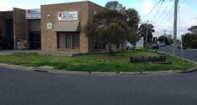 Factory, Warehouse & Industrial commercial property for lease at 1/6 Citrus Street Braeside VIC 3195