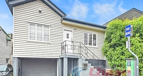 Medical / Consulting commercial property for lease at 51 Amelia Street Fortitude Valley QLD 4006