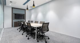 Serviced Offices commercial property for lease at 25 Restwell Street Bankstown NSW 2200