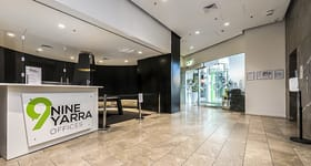 Offices commercial property for lease at 1205/9 Yarra Street South Yarra VIC 3141