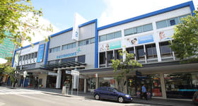 Offices commercial property for lease at Ste 4/Lvl 1/112 Main Street Blacktown NSW 2148