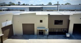 Showrooms / Bulky Goods commercial property for lease at 4/48 Business St Yatala QLD 4207