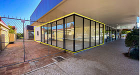 Shop & Retail commercial property for lease at 9/57 Gawain Road Bracken Ridge QLD 4017