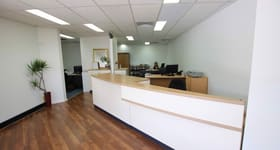 Offices commercial property for lease at Level Ground, 1/27-29 Crombie  Avenue Bundall QLD 4217