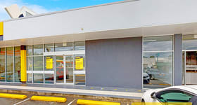 Shop & Retail commercial property for lease at 2/4 Patricks Road Arana Hills QLD 4054