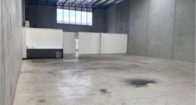 Factory, Warehouse & Industrial commercial property for lease at Unit 3,133-143 Elgar Road Derrimut VIC 3026
