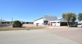 Factory, Warehouse & Industrial commercial property for lease at 41 - 45 Bolam Street Garbutt QLD 4814