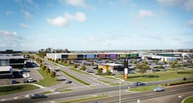 Showrooms / Bulky Goods commercial property for lease at Melton VIC 3337