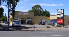 Shop & Retail commercial property leased at 277 Unley Road Malvern SA 5061