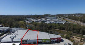 Factory, Warehouse & Industrial commercial property for lease at 4/498 Scottsdale Drive Varsity Lakes QLD 4227