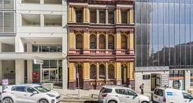 Offices commercial property for lease at Level 1, 18 Bolton Street Newcastle NSW 2300