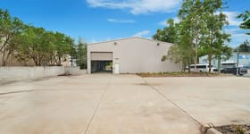 Factory, Warehouse & Industrial commercial property for lease at 131 Racecourse Road Rutherford NSW 2320