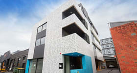 Offices commercial property for lease at 1/73a Rupert Street Collingwood VIC 3066