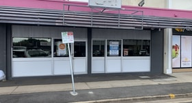 Medical / Consulting commercial property for lease at 101 Bolsover Street Rockhampton City QLD 4700
