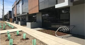Offices commercial property sold at 13/98-100 Derby Street Pascoe Vale VIC 3044