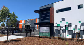 Factory, Warehouse & Industrial commercial property for sale at 22 Radius Loop Bayswater WA 6053