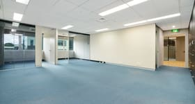 Offices commercial property for lease at Suite 205/781 Pacific Highway Chatswood NSW 2067
