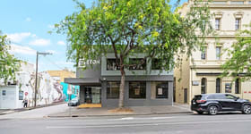 Offices commercial property for lease at Ground/ 87 York Street South Melbourne VIC 3205