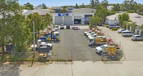 Factory, Warehouse & Industrial commercial property for lease at 8 Glenwood Drive Thornton NSW 2322