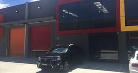 Factory, Warehouse & Industrial commercial property for lease at 10 - 3 Audsley Street Clayton South VIC 3169