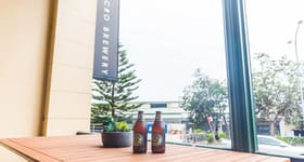 Shop & Retail commercial property for lease at Shop 3/46-48 East Esplanade Manly NSW 2095