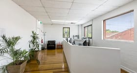 Offices commercial property for lease at 1st Fl  Office/50 Lynch Street Hawthorn VIC 3122