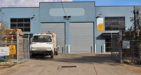 Factory, Warehouse & Industrial commercial property for lease at Unit/2, 25 Loop Road Werribee VIC 3030