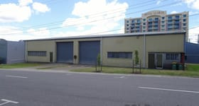 Hotel, Motel, Pub & Leisure commercial property for lease at 12 Paxton Street Springwood QLD 4127
