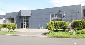 Factory, Warehouse & Industrial commercial property for lease at 28-34 Catalina Drive Tullamarine VIC 3043