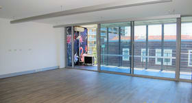 Medical / Consulting commercial property for lease at Suite 502/24-30 Springfield Ave Potts Point NSW 2011