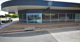 Offices commercial property for lease at 1/324 Griffith Road Lavington NSW 2641