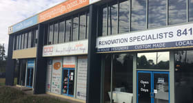 Medical / Consulting commercial property for lease at 2/4 Bridge Rd Hornsby NSW 2077