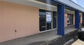 Medical / Consulting commercial property for lease at 3/201-205 Morayfield  Road Morayfield QLD 4506
