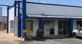 Shop & Retail commercial property for lease at 1/201-205 Morayfield Road  Road Morayfield QLD 4506