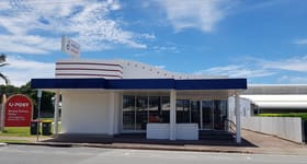 Offices commercial property sold at 352 Bridge Road West Mackay QLD 4740